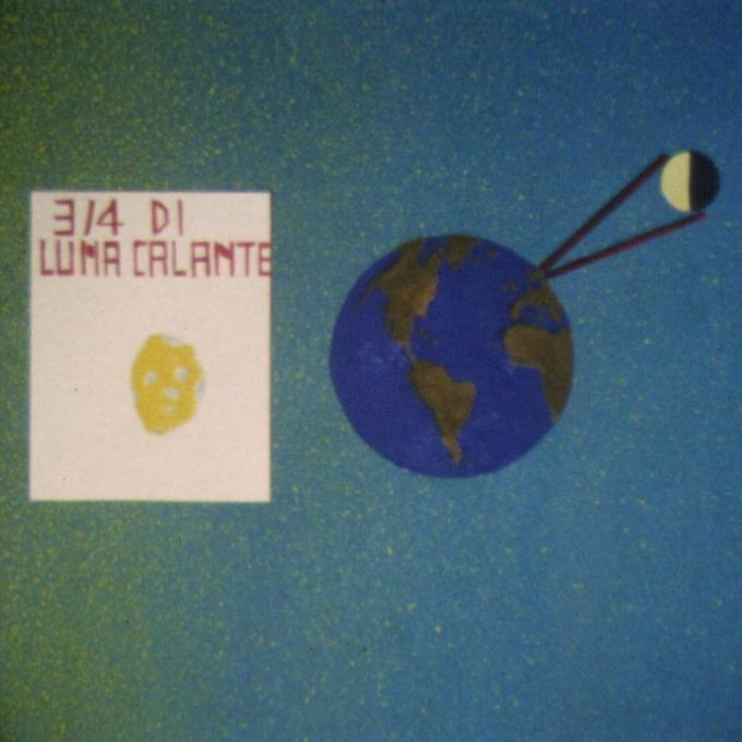 4_Fondo-Giuliano-Ortolani