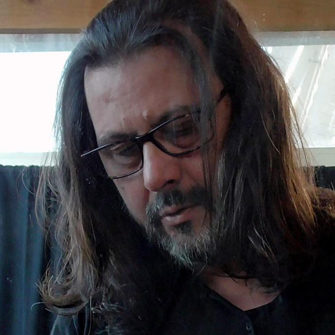 Konstantinos Andrikopoulos