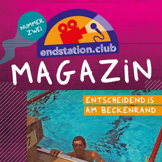 endstation.club Magazin