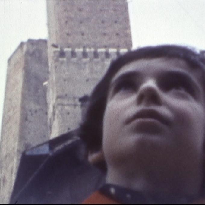 Home Movies Scuola, Fondo-Carlo-Fuzzi_2