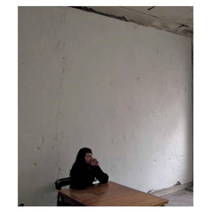 Ausstellungskatalog Dialog_Schacht
