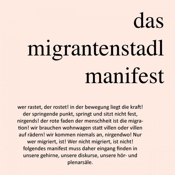 Foto: migrantenstadl