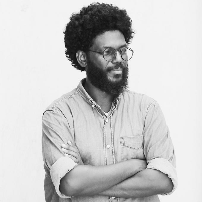 Mohamed Altoum