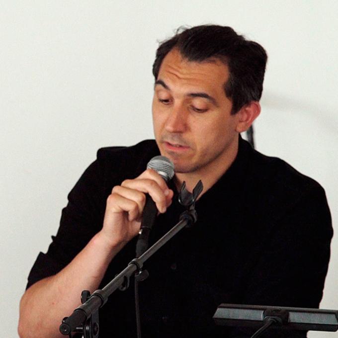 Alexander Bauer