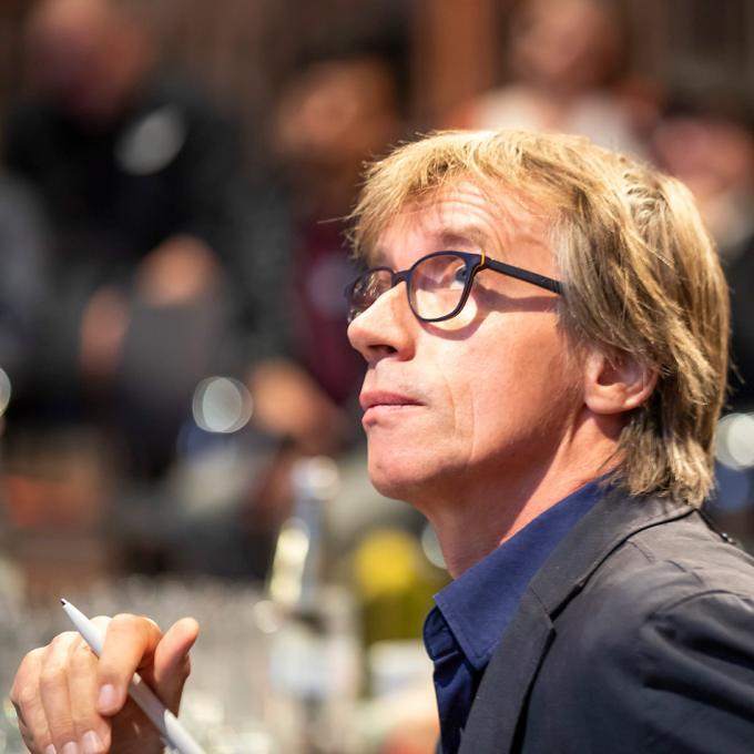 Stefan Hilterhaus