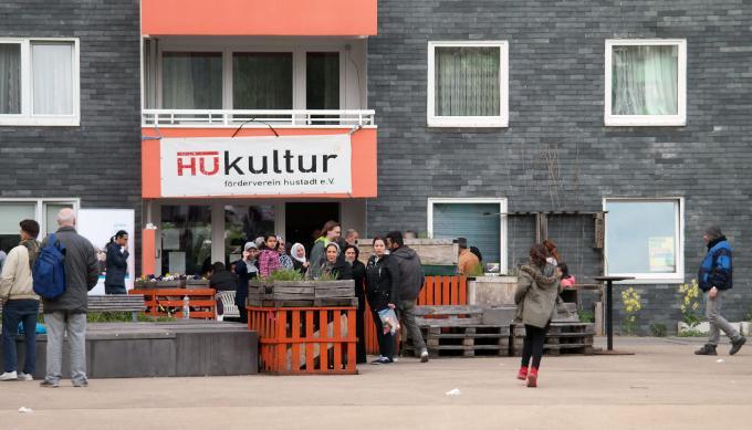 HUkultur
