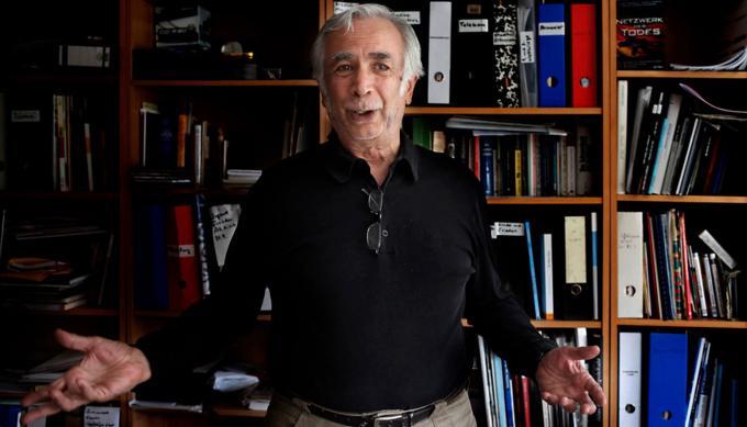 Mehmet Bingöllü