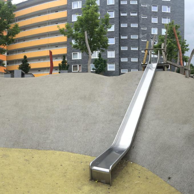 Hustadt Bochum