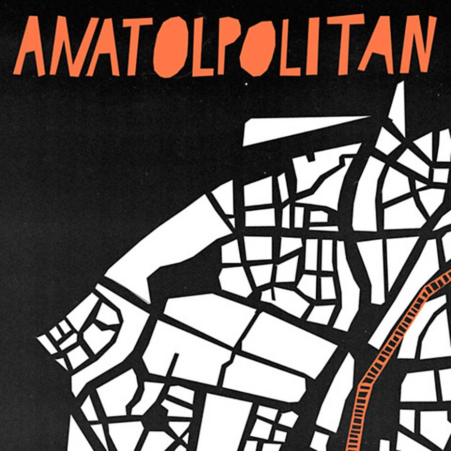 Anatolpolitan