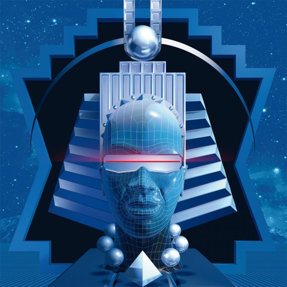 Afro-Tech Fest