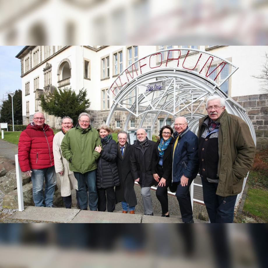 Aktion – Leben und Lernen in Bosnien e. V.
