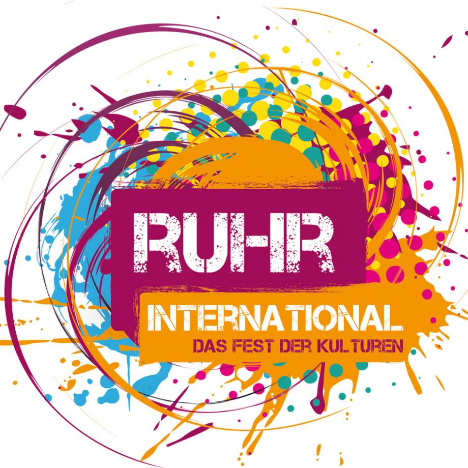 Ruhr International 2018