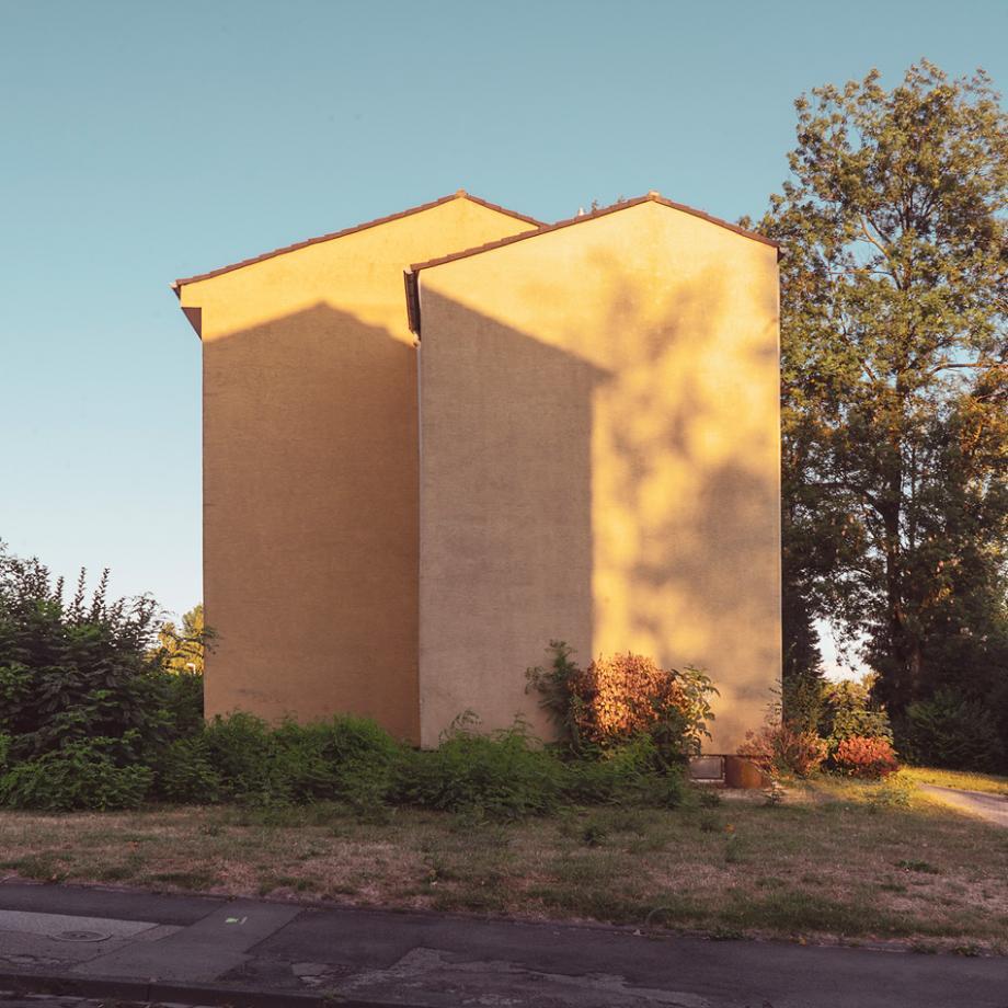 Idealstadt