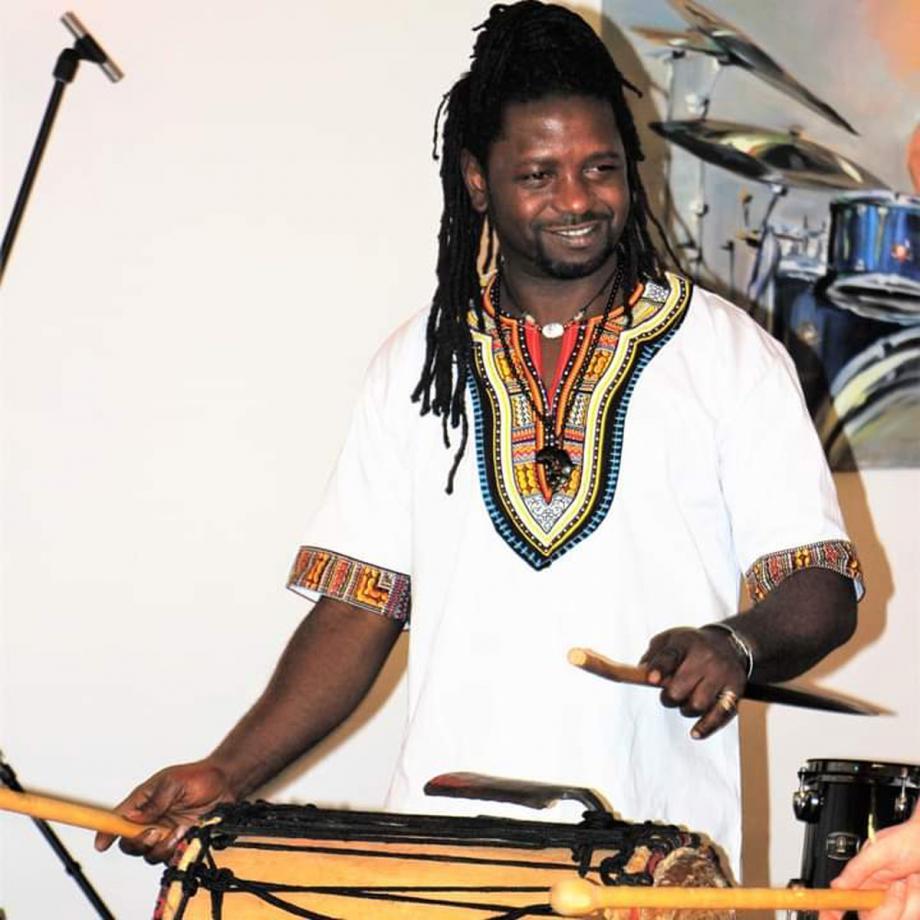 Afro MultiKulti Dortmund AMKD e.V., Foto: AMKD